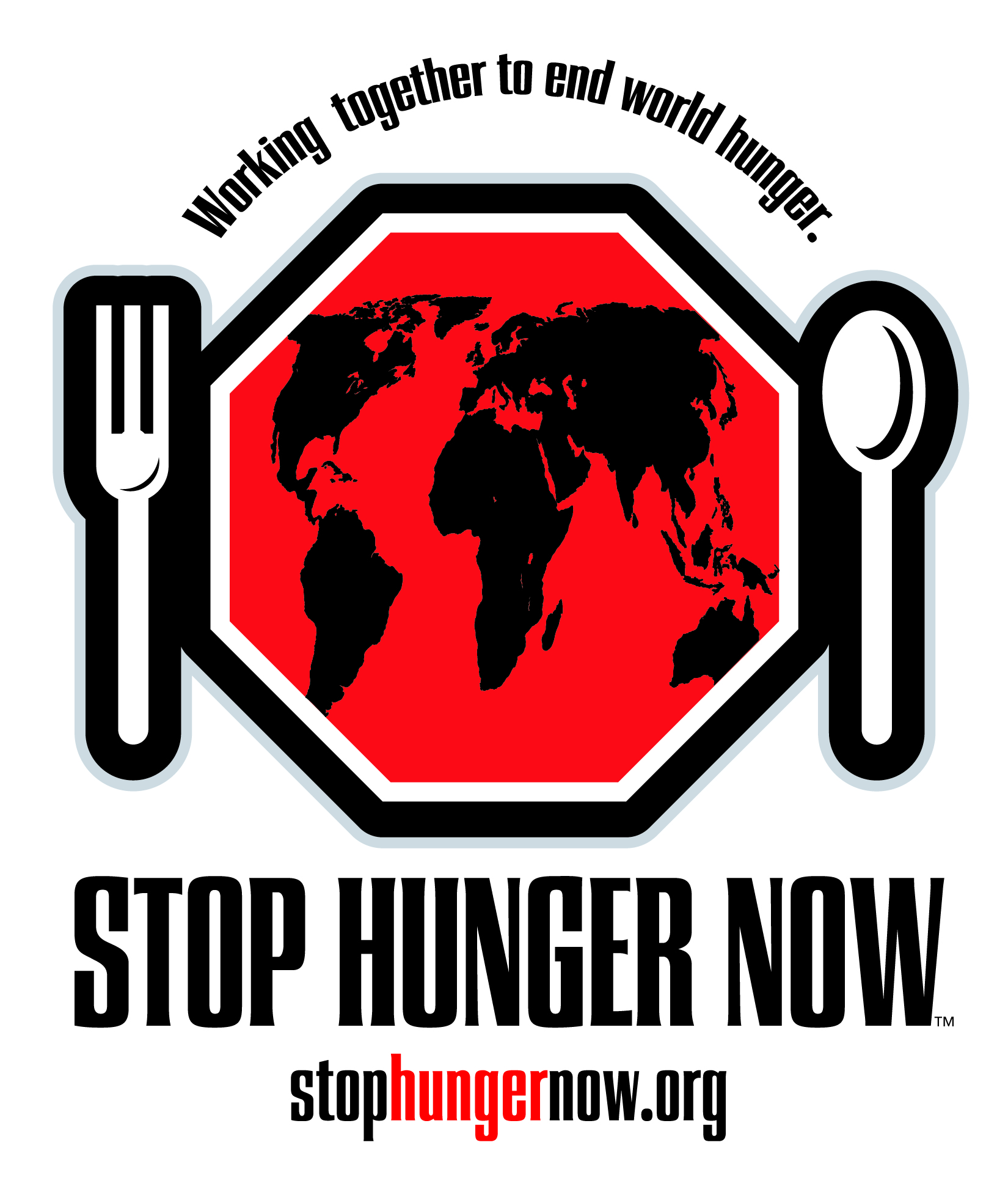 Stop-Hunger-Now-Logo