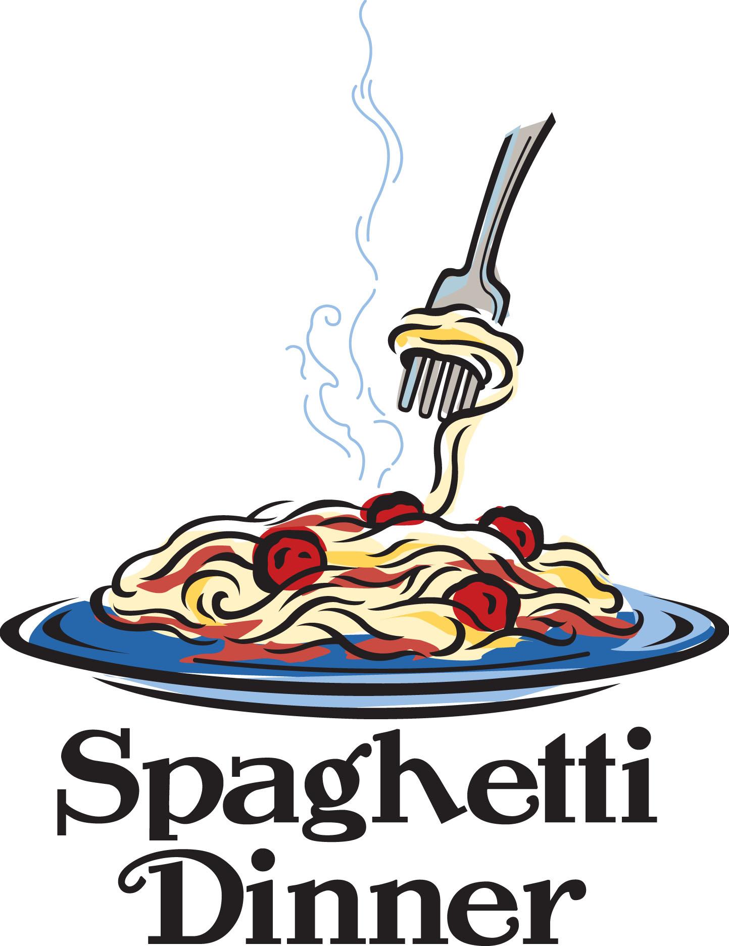spaghetti_8431c
