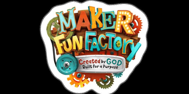 Maker_Fullwidth_logo_header_800x400px-01